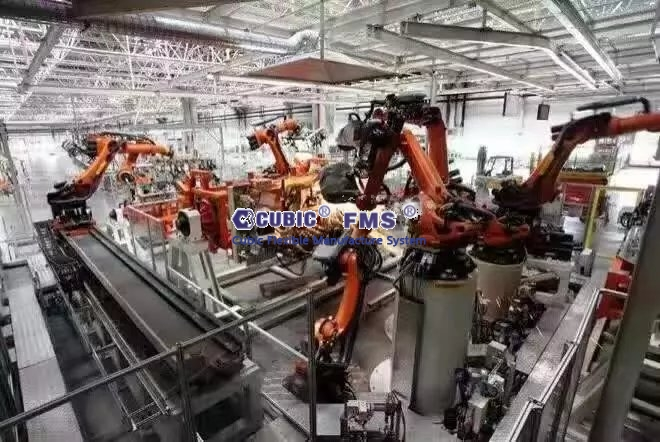 库比克机器人行走轴.jpg