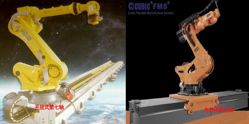 桁架|龙门架机械手|张紧器|机器人第七轴|电缸|减速机
