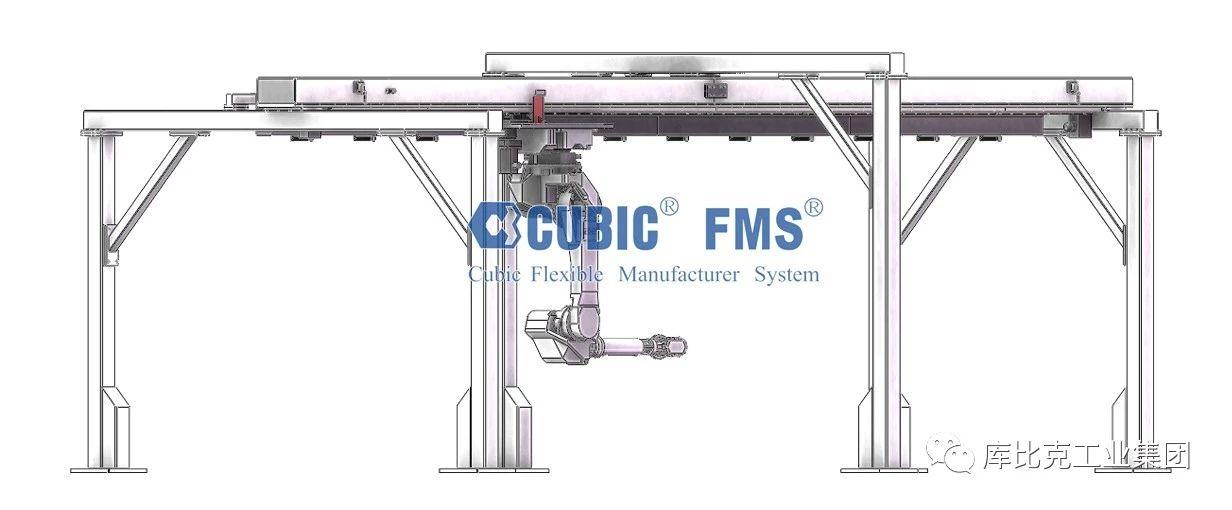 CUBIC机器人吊轨.jpg