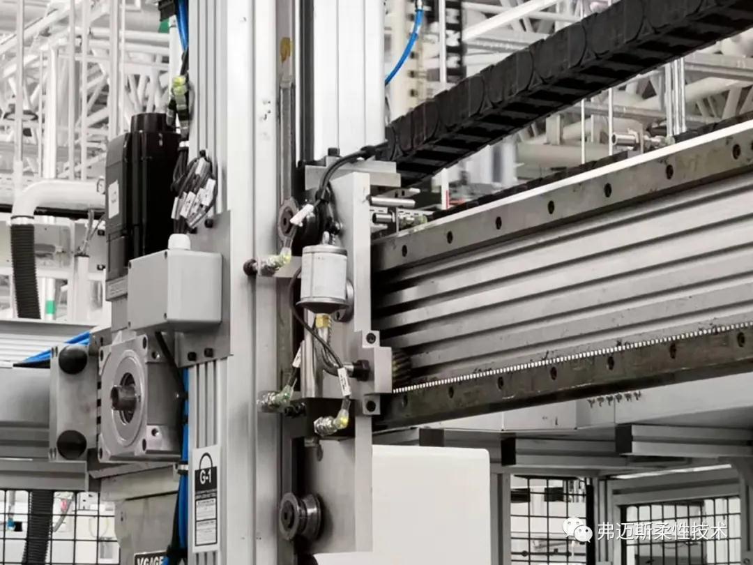 铝型材桁架机械手2.jpg