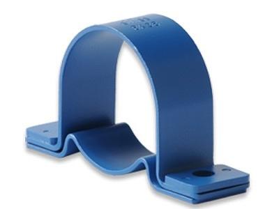 橡胶弹簧 CUBE BR、BK夹具系列  张紧器