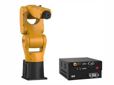 配天AIR3 负载3kg 六轴工业机器人