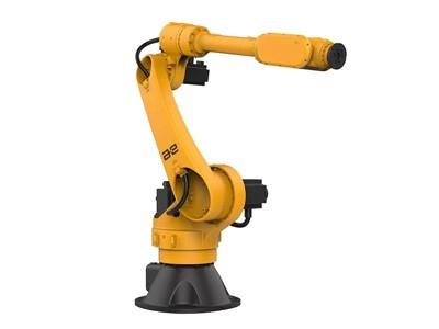 配天AIR50 负载50kg六轴工业机器人