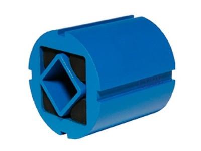 橡胶弹簧 DK-S系列 CUBE张紧器  橡胶缓冲器